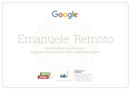 eccellenze-digitali-google
