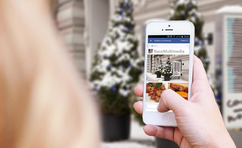 digital-marketing-mobile